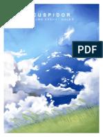 Cuspidor Volume XXXVII Issue 6.pdf