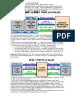 arq-teorico05.pdf