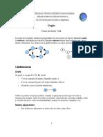 ELO-320 Grafos.pdf