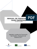 Manual+de+financiacion+para+empresas120.pdf