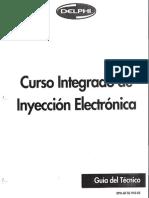 Aeronautica -Y-Electronica-1.pdf