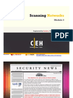 CEHv7 Module 03 Scanning Networks.pdf