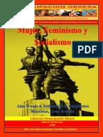 documentslide.com_libro-no-1387-mujer-feminismo-y-socialismo-alan-woods-federacion-de-estudiantes.pdf