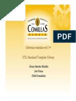 STL.pdf