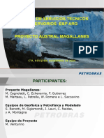 Foro Magallanes