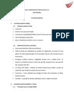 10315MaterialConstitucionalismoAula01.pdf