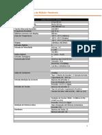 Manual Tecnico TCGEN2.0 PT Parte 2