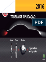 Miolo_Vela-Cabo-e-Bobina_2016_1.pdf