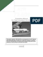 Flight1 ATR Manual.pdf