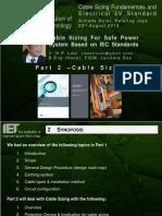 IET WD2-23Aug14.pdf