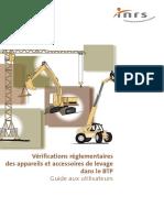 ed6009.pdf