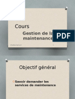 gestiondelamaintenance-150331164047-conversion-gate01.pptx