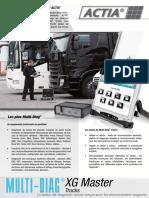 MDTMFR15_V02_web.pdf