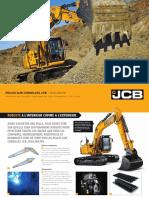 PELLES SUR CHENILLES JCB JS160 180 190 T4i  57412 032014.pdf