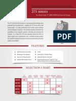 PTI2030_B_275 Series.pdf