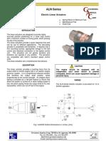 PTI2054_A_ALN_SERIES.pdf