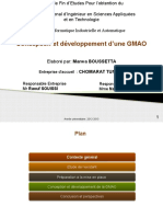 presentationpfe-130304143537-phpapp01.pptx