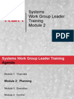 Systems_WGL_Training2.ppt