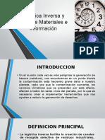 Logistica Inversa_y_fljuo de Materiales