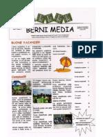 Berni Media 3_2