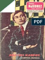 Boletin Ajedrez 1979-2.pdf