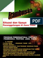 Framb-09-Teori.ppt