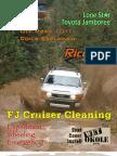 FJC Magazine April 2010