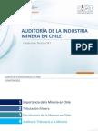 3-2_chile-es
