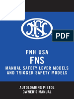 13-Fnh-107 Fns Om Final 2