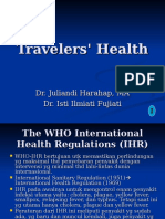 K42-43 - Travelers_ Health
