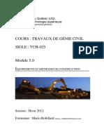6 LOGISTIQUE GRAND tres TERRASSEMENT.pdf