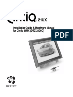 Cintiq21UX_Manual.pdf