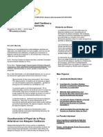Una Nueva Manera de Enfocarse en le Enfermedad Cardiaca y Nuevas Opciones de Tratamiento.pdf