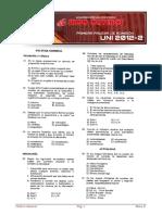 uni2012-II-exam-ac.pdf