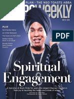 Metro Weekly 05-22-14- Feat. Rayceen-Pendarvis.pdf