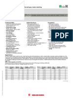 cable tgv.pdf