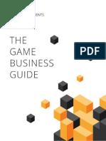 BuildboxAppBusinessGuide.pdf