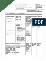 GUIA LOGISTICA.pdf
