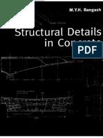 Bangash_-_Structural_Details_In_Concrete.pdf