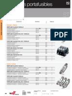 base portafusible.pdf