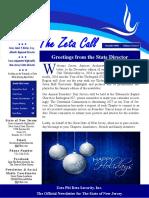 Zeta Call Dec 2016