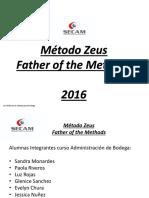 Metodo Zeus