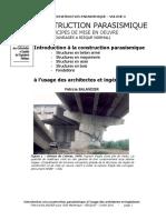 Polycopie_de_construction_niveau_concepteur v3.pdf
