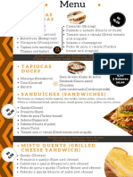 Rustic Cooking Classes(4)
