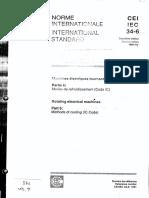 IEC-34-6-1991.pdf