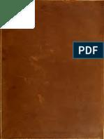 owen14.pdf