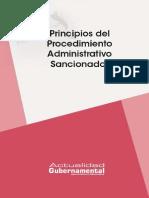 2016-lv-06-principio-procedimiento.pdf