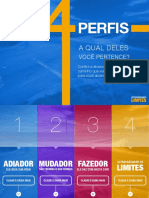 Os 4 Perfis - A qual deles você pertence.pdf