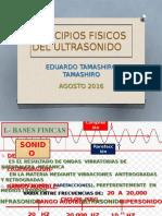 Fisica de Ultrasonido Uap 2016 (1)