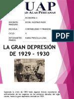 Gran Depresion 1